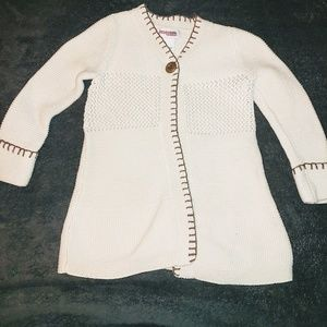 Other - Kids 3T sweater
